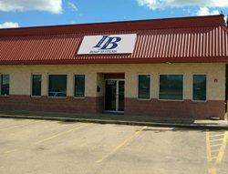 Opens Texas facility