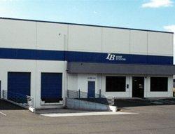 Open new facility in Oregon