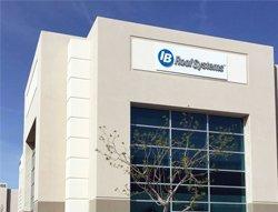 Opens Nevada facility