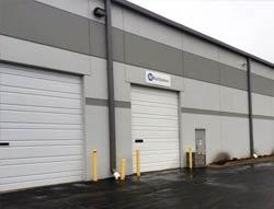 Open Illinois facility