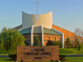 Bethesda Christian Church in Sterling Heights, MI
